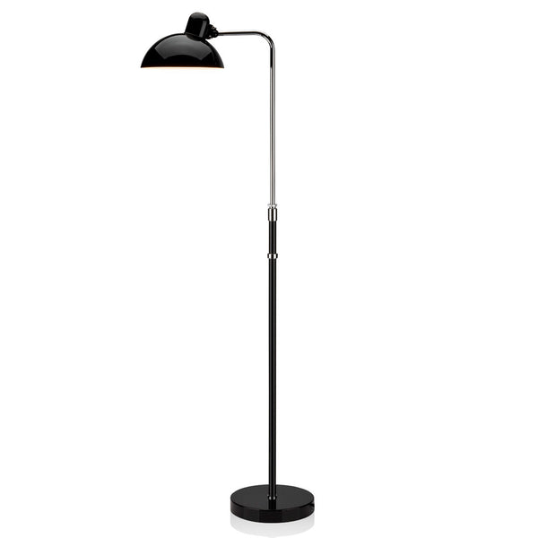 Republic of Fritz Hansen Kaiser Idell -Luxus Floor lamp
