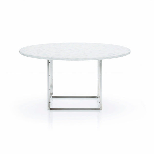 Republic of Fritz Hansen PK54 Circular Table