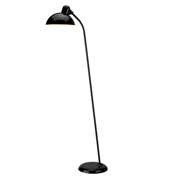 Republic of Fritz Hansen Kaiser Idell - Floorlamp, tiltable