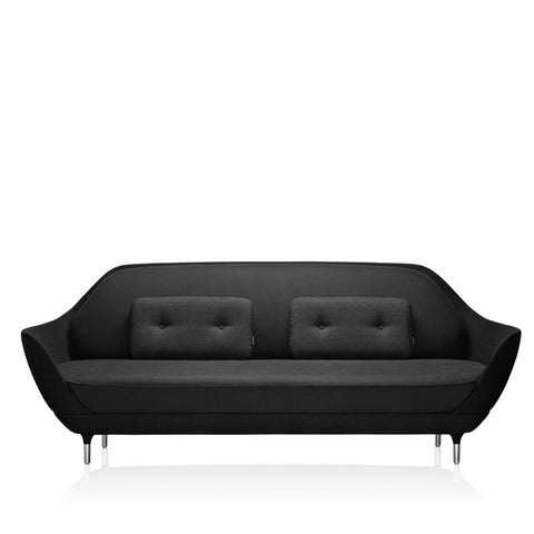 Republic of Fritz Hansen FAVN Sofa