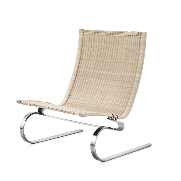 Republic of Fritz Hansen PK20 Easy Chair