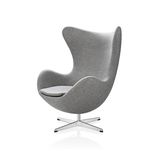 Republic of Fritz Hansen Egg Chair