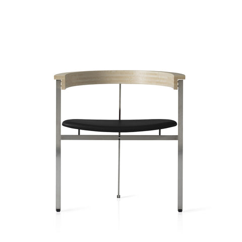 Republic of Fritz Hansen PK11