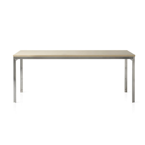Republic of Fritz Hansen PK55 Table