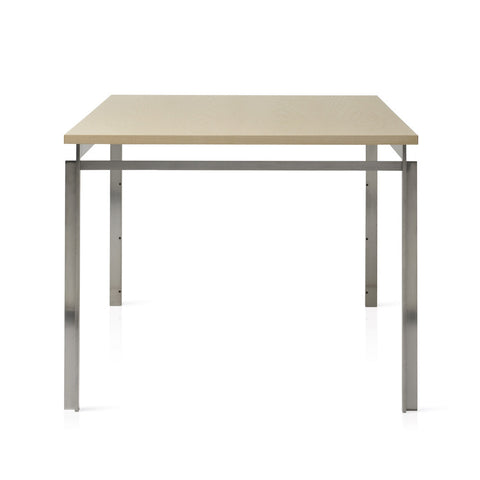 Republic of Fritz Hansen PK51 Table