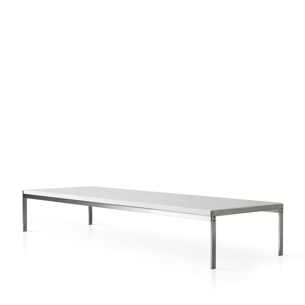 Republic of Fritz Hansen PK63 Coffee Table