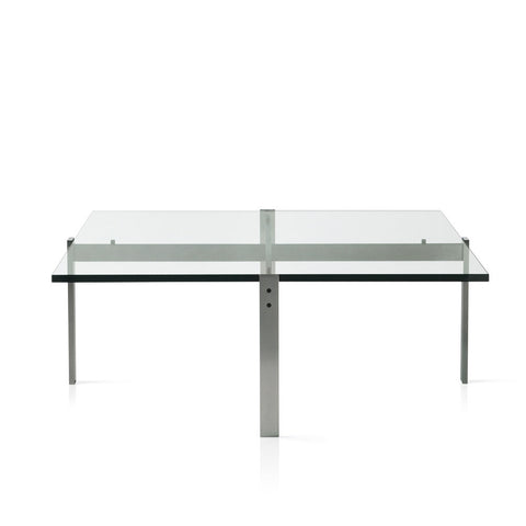 Republic of Fritz Hansen PK65 Coffee Table