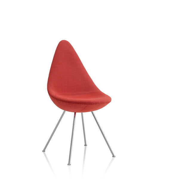 Republic of Fritz Hansen Drop -Plastic Shell