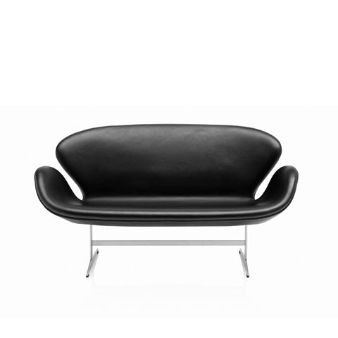 Republic of Fritz Hansen Swan Sofa