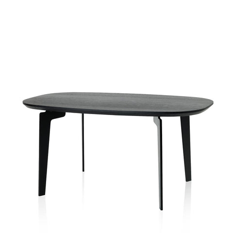 Republic of Fritz Hansen Join Coffee Table