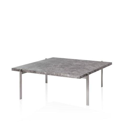Republic of Fritz Hansen PK61 Coffee Table