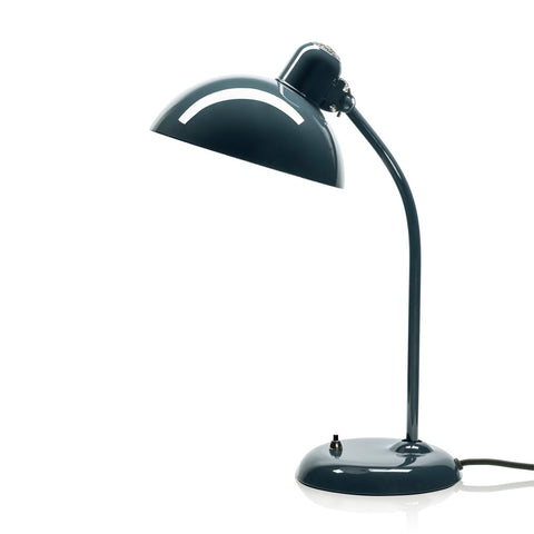 Republic of Fritz Hansen Kaiser Idell – Table lamp, tiltable