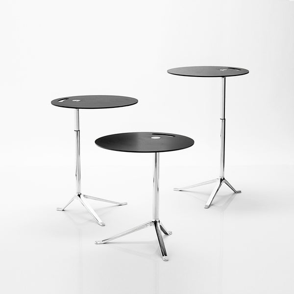 Republic of Fritz Hansen Little Friend Table