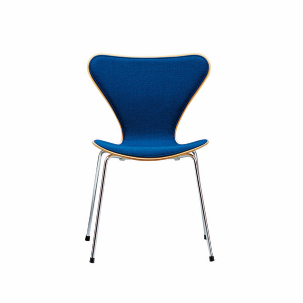 Republic of Fritz Hansen Series 7 Chair