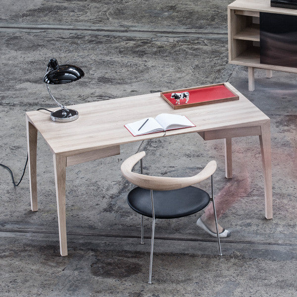 Matz Dining Table