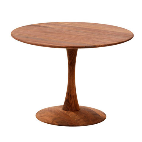ND 104 Trisse Table