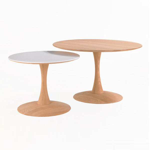 ND 110 Trisse Table