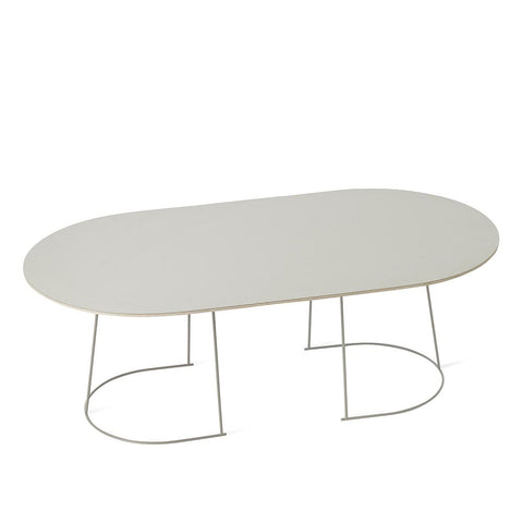 Muuto Airy Table