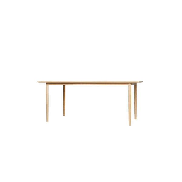 Brdr. Krüger ARV Dining Table Rectangle