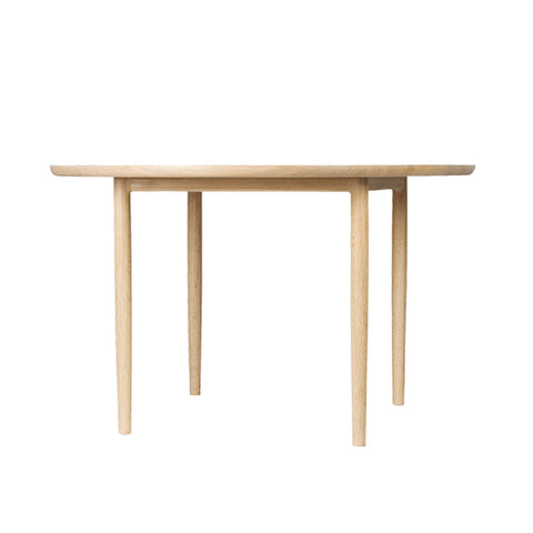 Brdr. Krüger ARV Dining Table Round