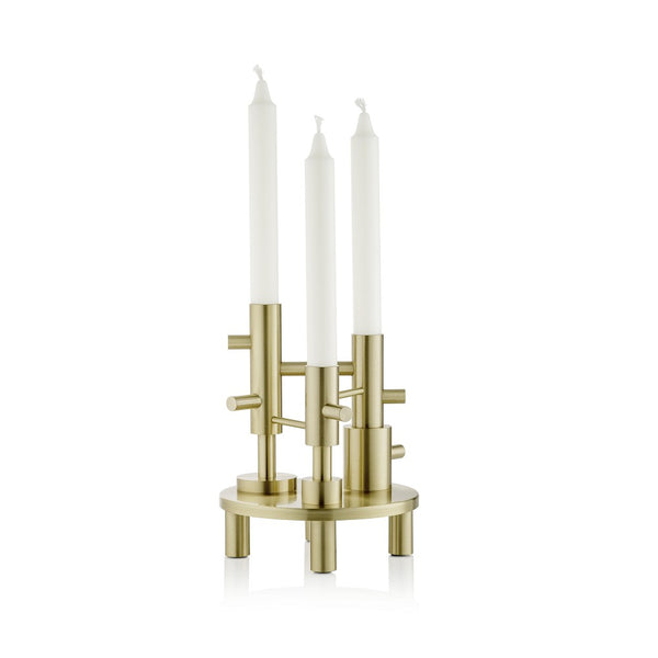 Republic of Fritz Hansen Candleholder Large