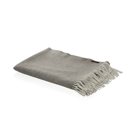 Republic of Fritz Hansen Cashmere Throw