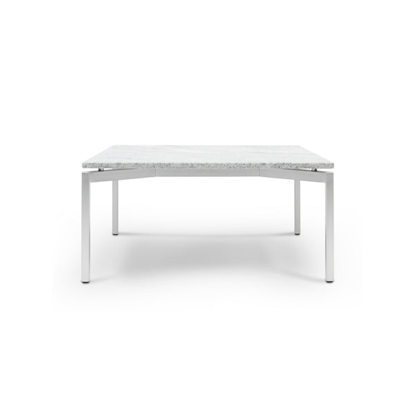 Erik Jorgensen – Coffee Table EJ 65