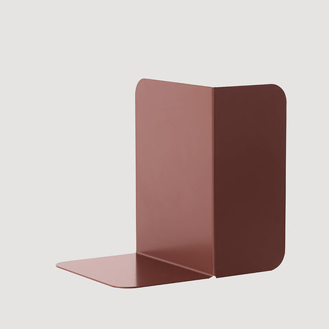 Muuto Compile Bookend