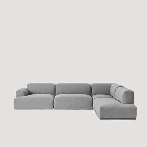 Muuto Connect Sofa System