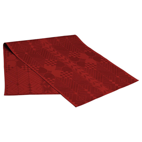 Georg Jensen Damask Christmas Table Runners
