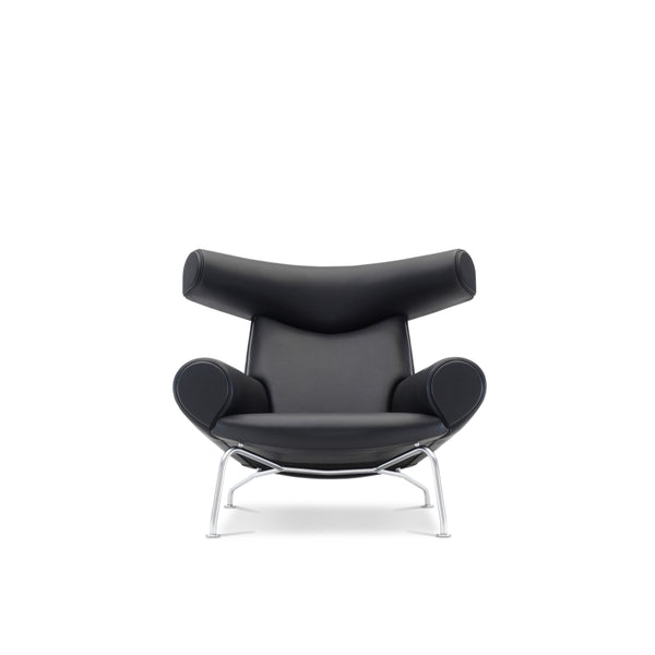 Erik Jorgensen – Ox Chair EJ 100