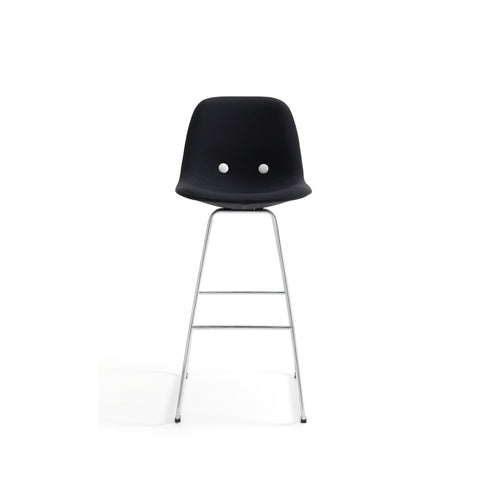 Erik Jorgensen – Eyes Bar Chair EJ 2-B69