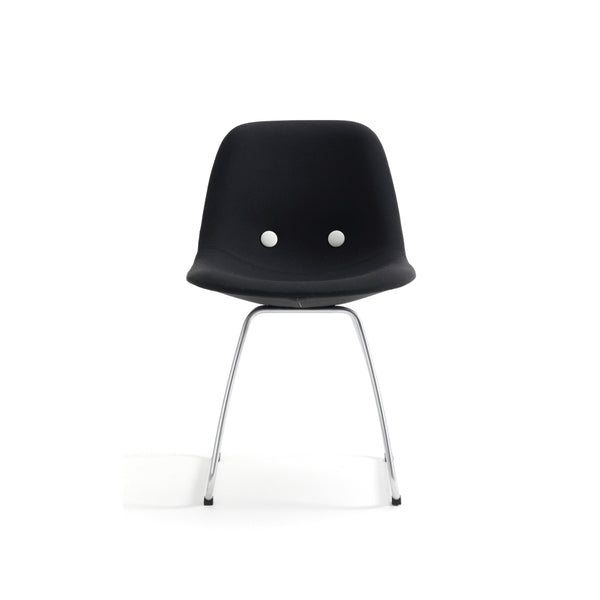 Erik Jorgensen – Eyes Chair EJ 2