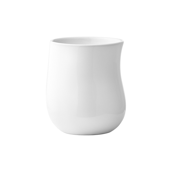 Georg Jensen Cobra Thermo Cup