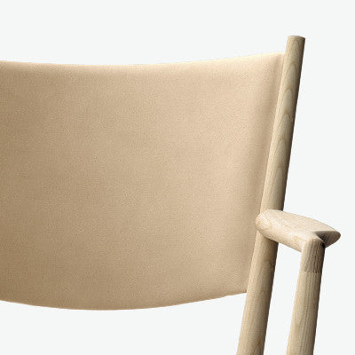 pp240 Conference Chair
