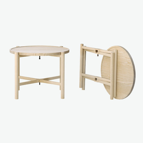 pp35 Tray Table