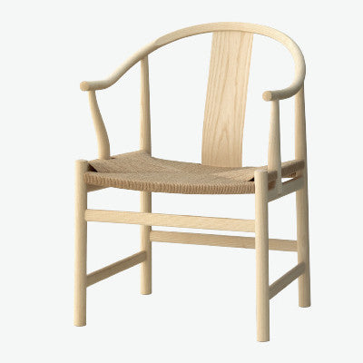 pp66 The Chinese Chair