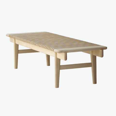 pp589 Bar Bench