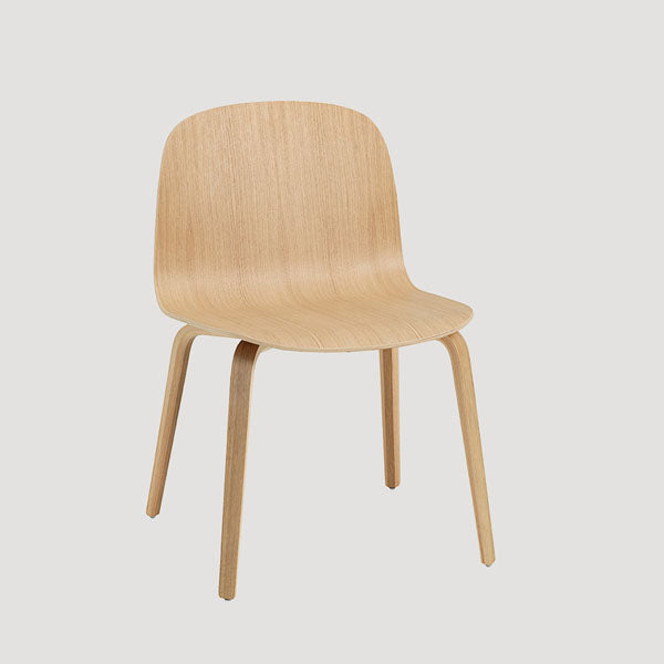 Muuto Visu Wide Chair