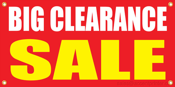 Clearance Big & Tall Clothing When it comes to special sizes, Kohl's is the place to shop! With our vast selection of Big & Tall Clearance items, you'll find the right addition to your everyday look.