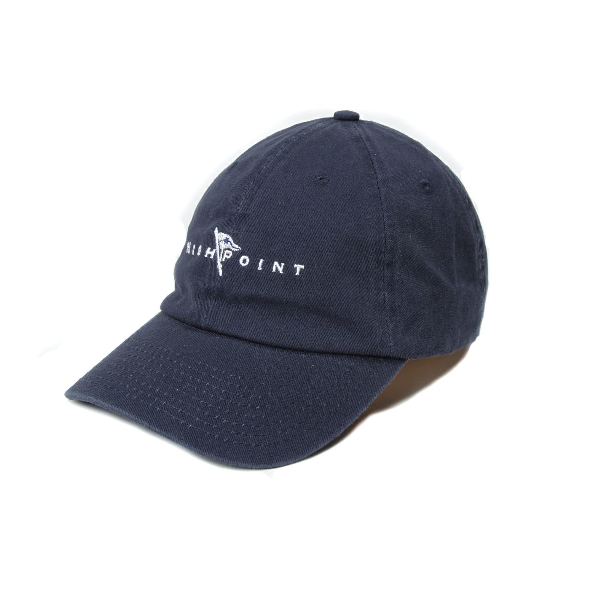 HIGH POINT 6-PANEL