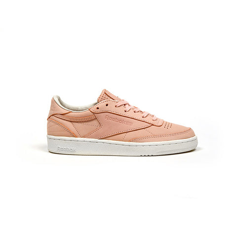 HIGH POINT x REEBOK CLUB C WOMENS | VALENTINE'S DAY PACK