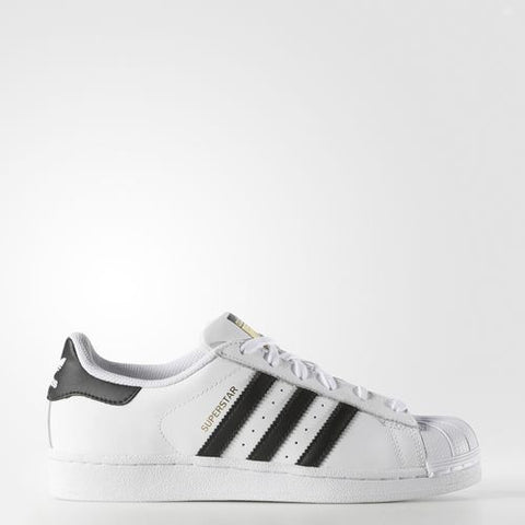 ADIDAS SUPERSTAR (WOMENS)