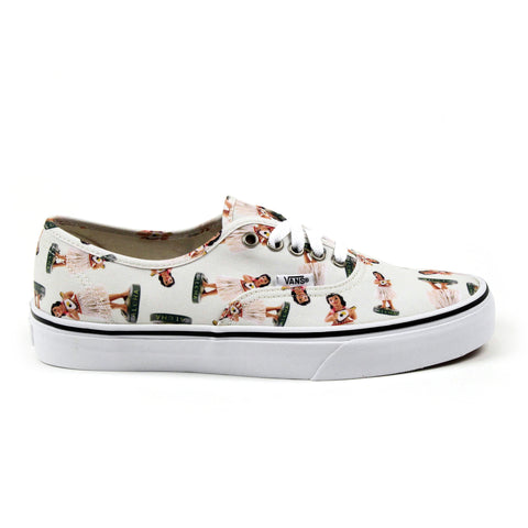 VANS AUTHENTIC (DIGI HULA)