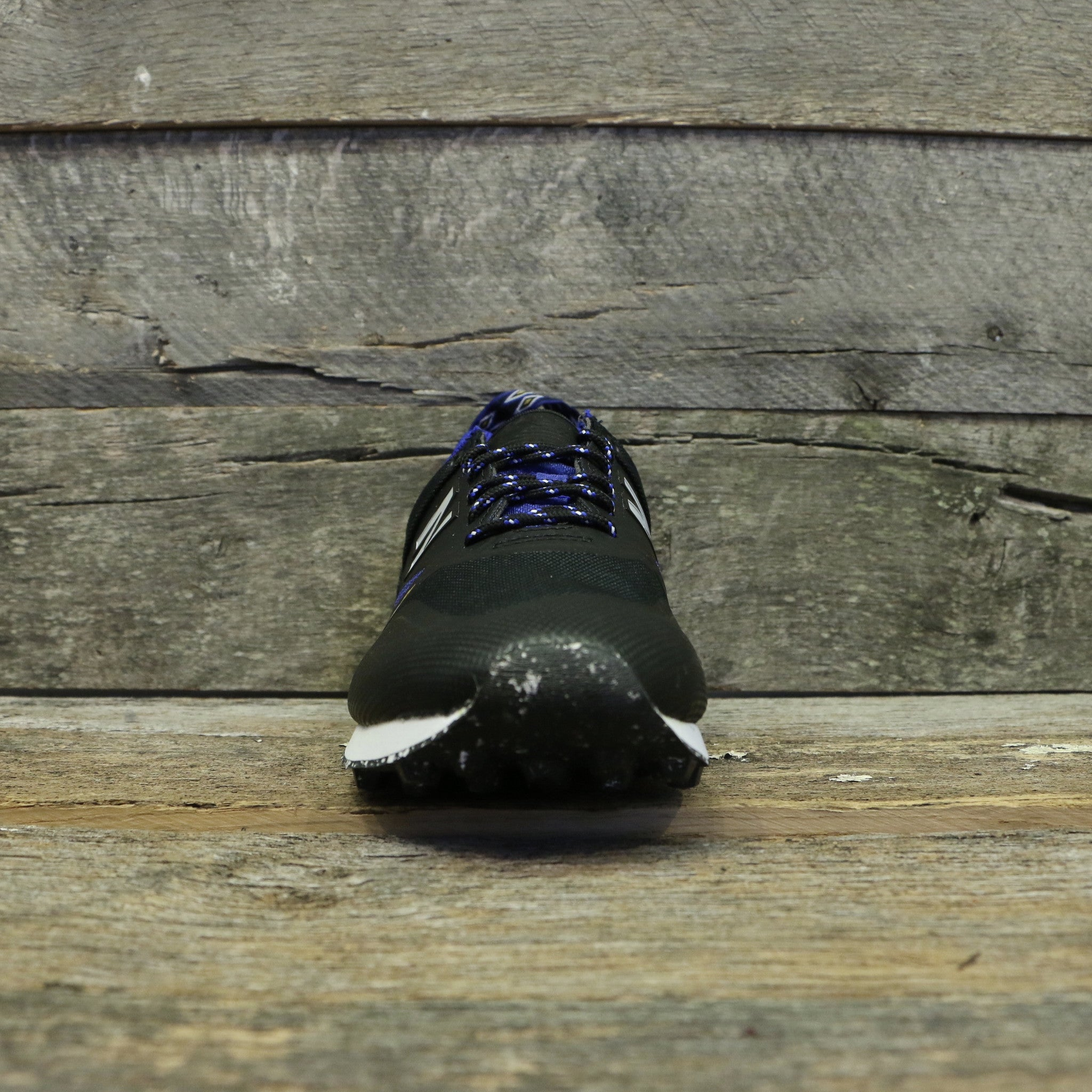 NEW BALANCE MEN TRAILBUSTER RE-ENGINEERED