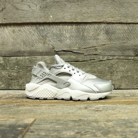 NIKE AIR HUARACHE RUN SE WOMEN'S