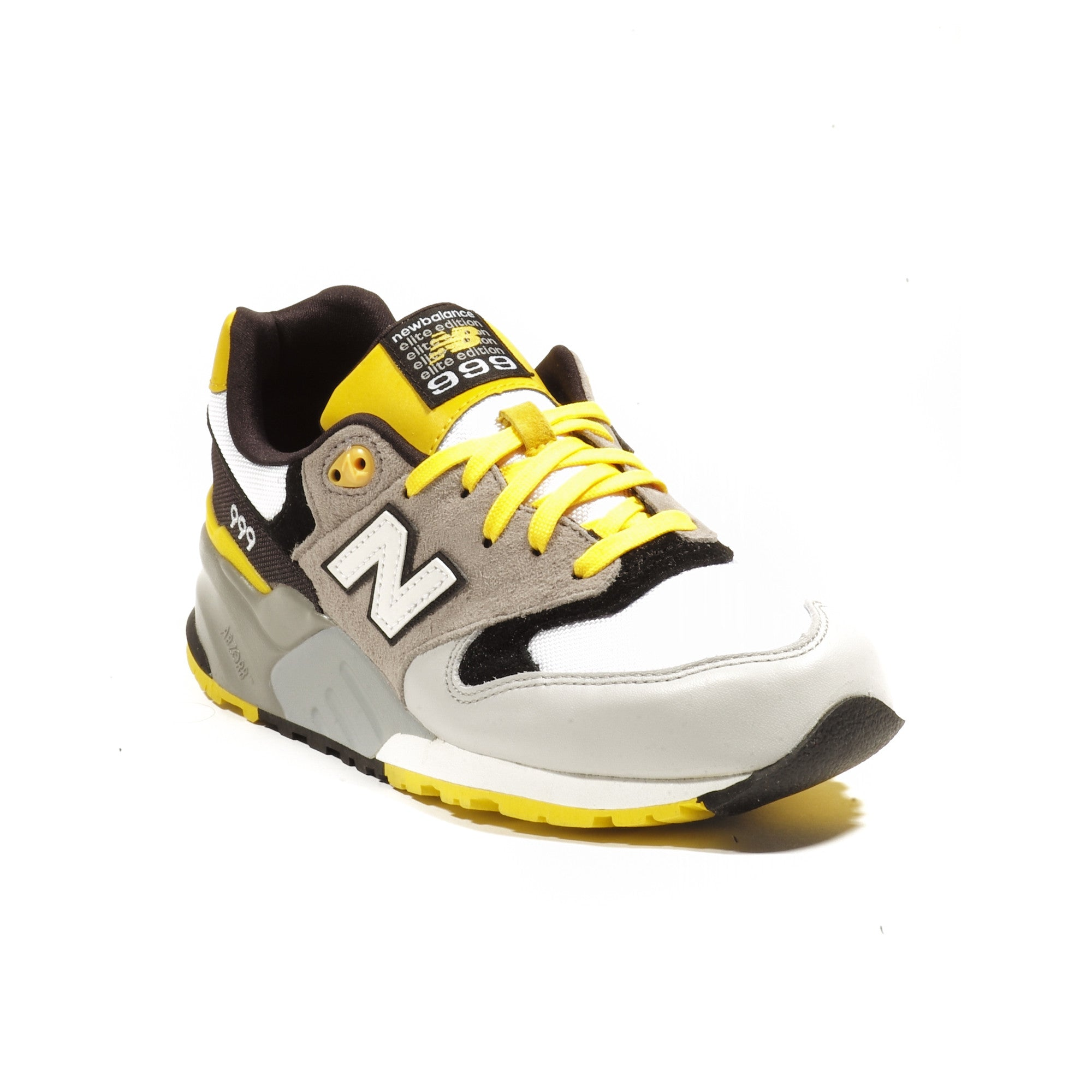 NEW BALANCE ML999WSB