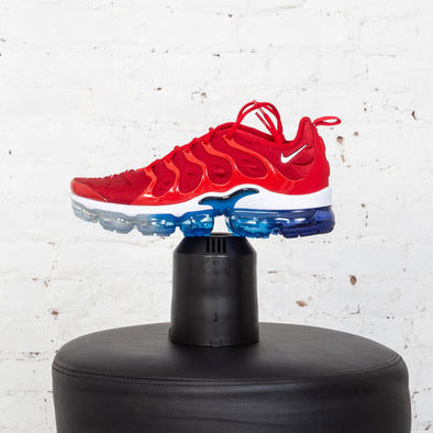 Nike Air Max Vapor Max Plus | 924453-601-Men's Footwear-Nike | The Brooklyn Way