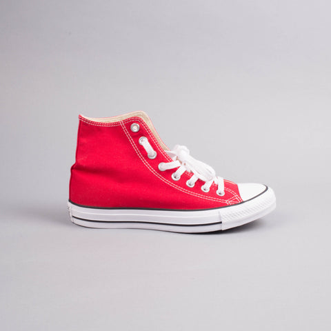 Converse Chuck Taylor All Star-Men's Footwear-CONVERSE | The Brooklyn Way