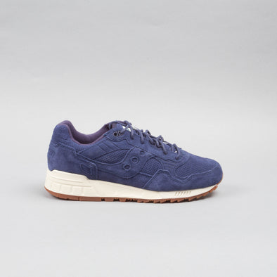 Saucony Shadow 5000 S70301-1-Men's Footwear-Saucony | The Brooklyn Way